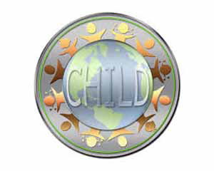 ChildCoin